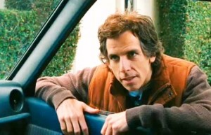 Greenberg_2010_ Underrated Ben Stiller