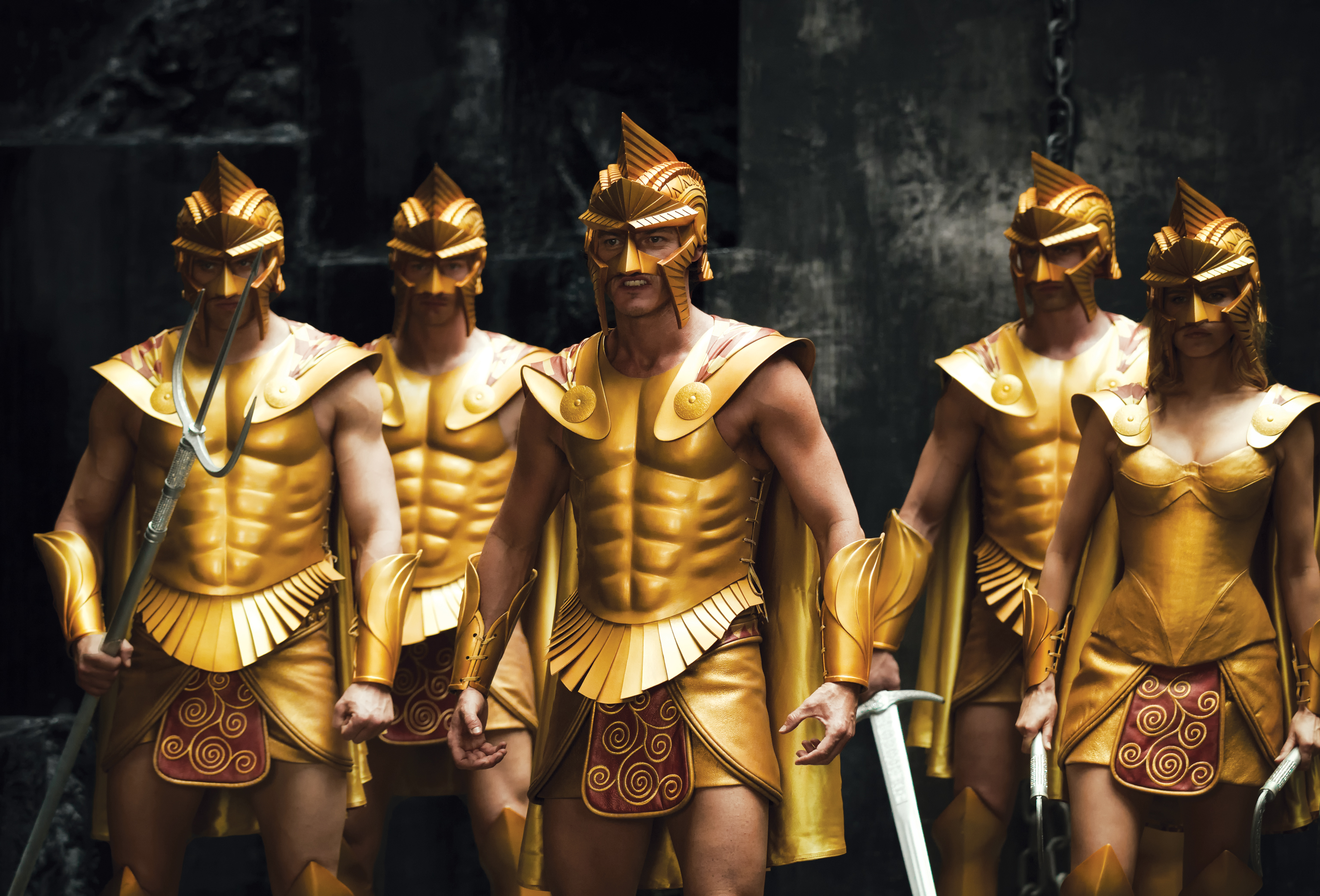 immortals of greek mythology The aesir and the vanir are your basic extraordinary immortals, though in norse mythology the gods were thought to be mortal, only kept immortal by.