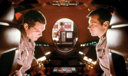 2001_Space Odyssey _Kubrick _ Masterpiece Flick Minute