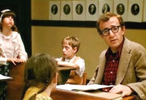 Annie Hall_ Best-1977-Films