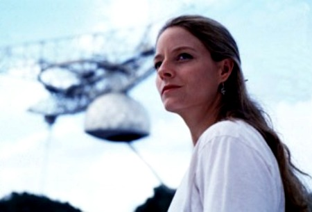 Contact_1997 _Jodie-Foster