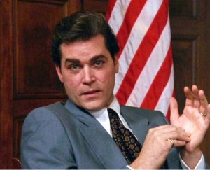 Goodfellas_Voiceover Ray Liotta