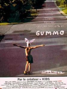 Gummo 1997 Notorious Harmony Korine