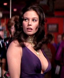 Lana Wood_ Diamonds are Forever (Boobage)