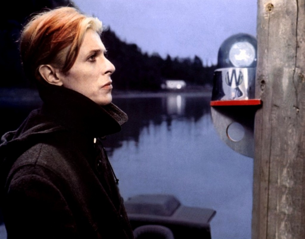 Man Who Fell to Earth_Underrated-Nicolas-Roeg _David-Bowie_Forgotten DVD