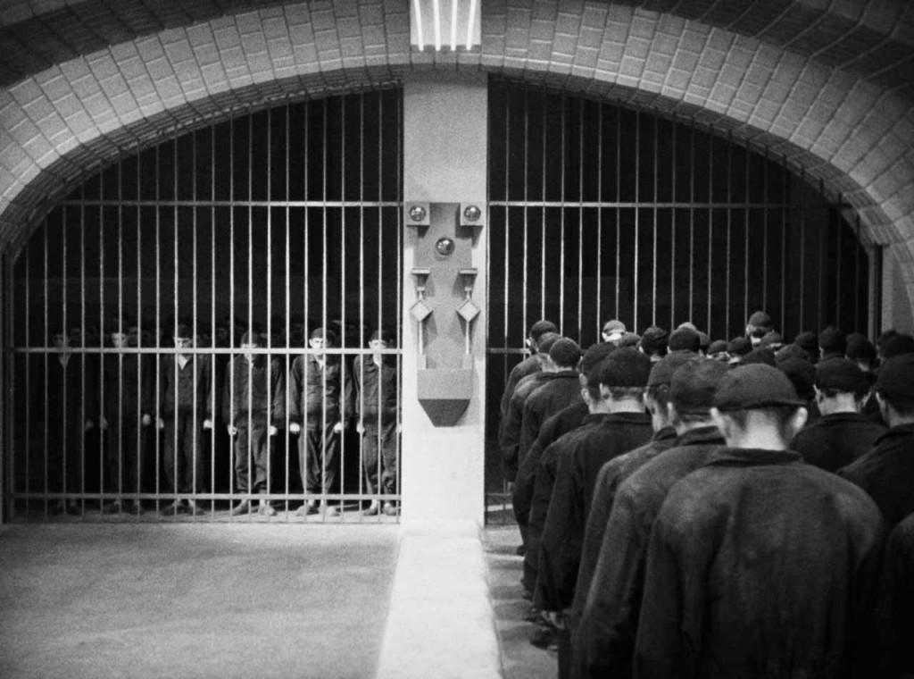 Metropolis 1927-Masterpiece _Fritz-Lang-Visionary