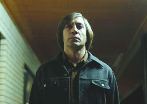 No Country for Old Men_Coen Bros Masterpiece