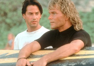 Point-Break_1991 Underrated Summer-Thriller_Flick Minute