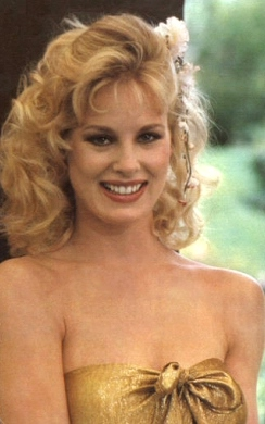 Star-80_ The Real Dorothy Stratten