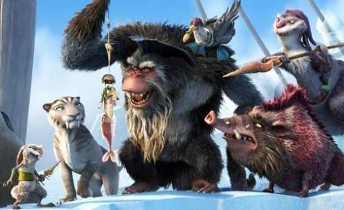 Ice-Age_-Captain-Gutt-Pirates-on-the-Continental.jpg
