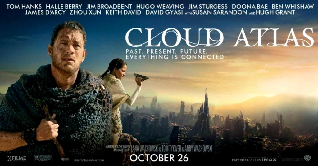Cloud-Atlas_ Poster-Wide_2012-Stretch-Ad