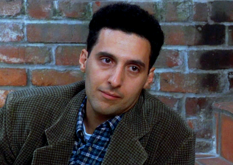 john turturro woody allen movie