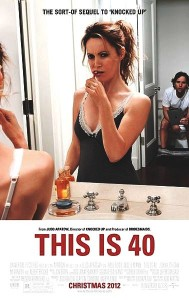This is 40_Poster Film
