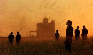 Days-of-Heaven _Film-Review _Locust-Climax