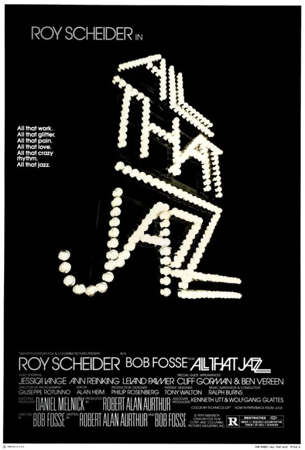 All-That-Jazz  1979_Poster