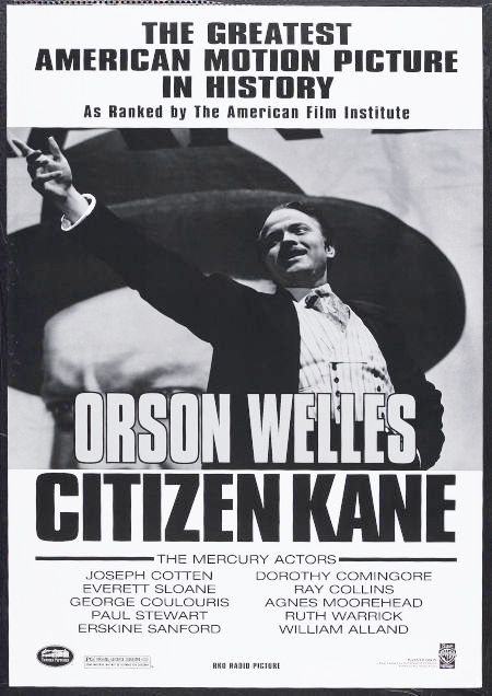 Citizen-Kane _Orson-Welles (10_Best Films _Ever)