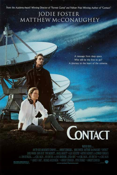 Contact-1997 _Robert-Zemeckis-Post