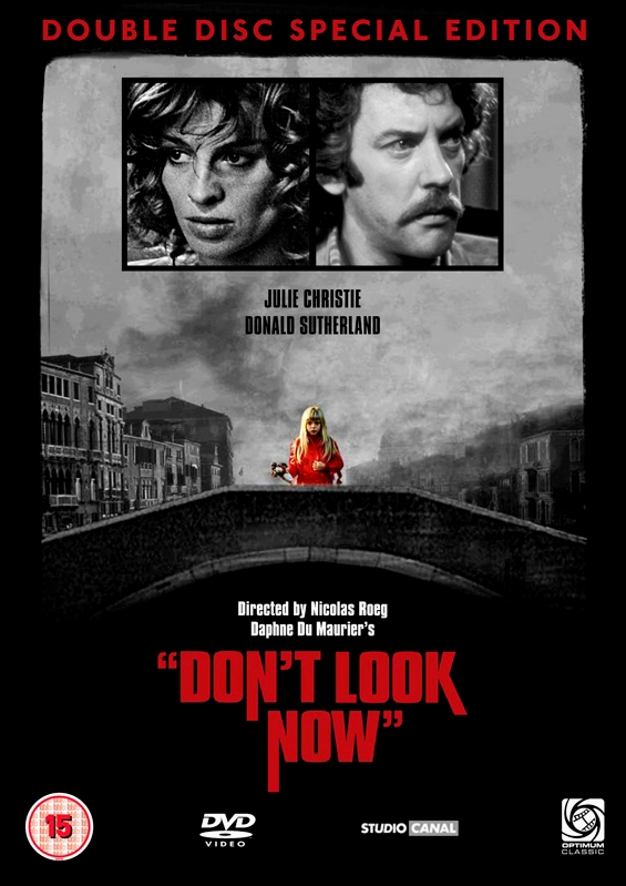 Dont-Look-Now _Movie Review FlickMinute