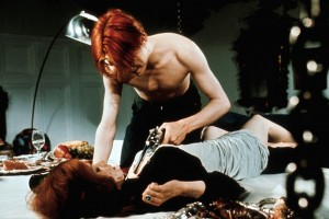 Man Who Fell to Earth Underrated_Nicolas-Roeg