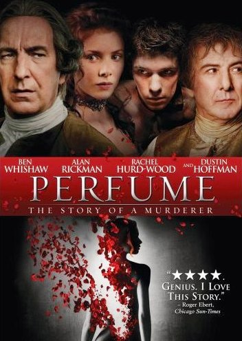 perfume 2001
