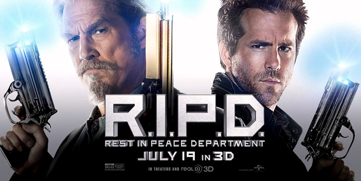 RIPD _Movie - Poster_2013