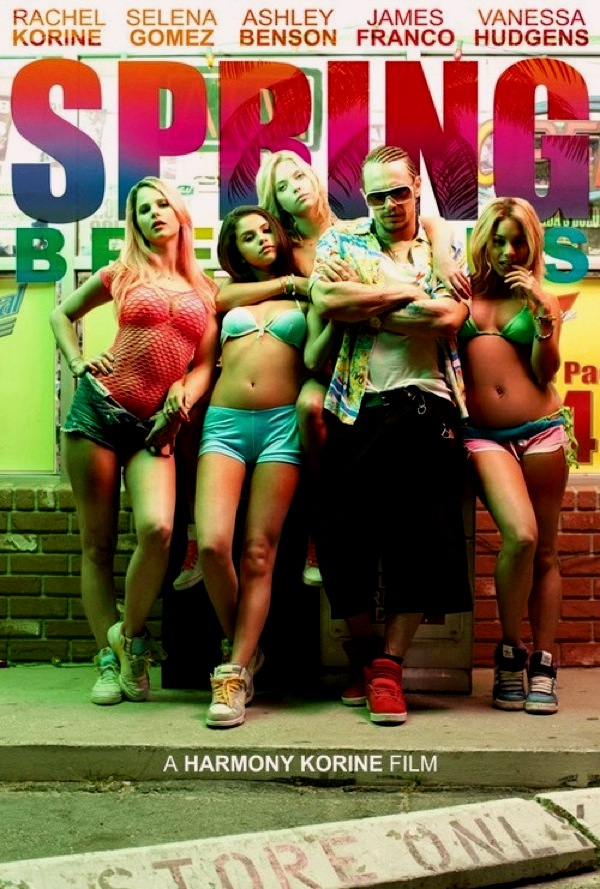 Spring-Breakers _Post Flick-Minute