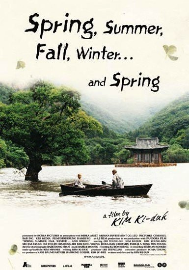 compare winter and spring Whether you're visiting japan in summer or winter, discover what weather to  expect  spring is considered the best time to go, since the temperatures are  most.