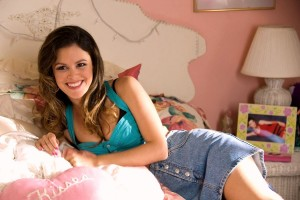 To Do List_ Rachel Bilson Slut One-Note Character