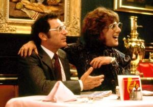Tootsie Classic Film_1982 Dustin Hoffman Flick Minute