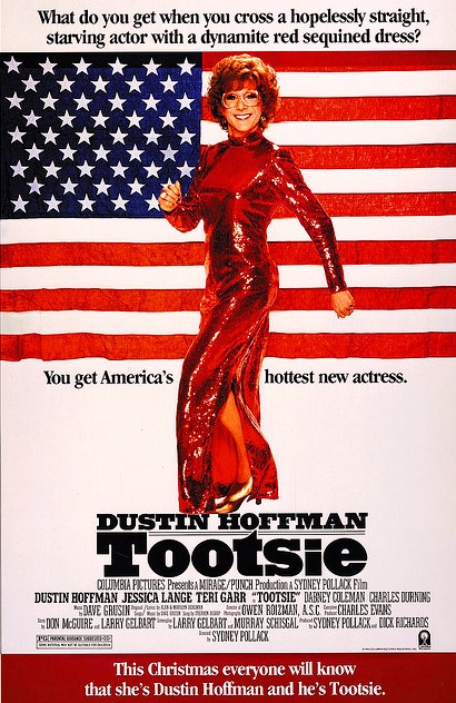 Tootsie_ A Classic _FlickMinute