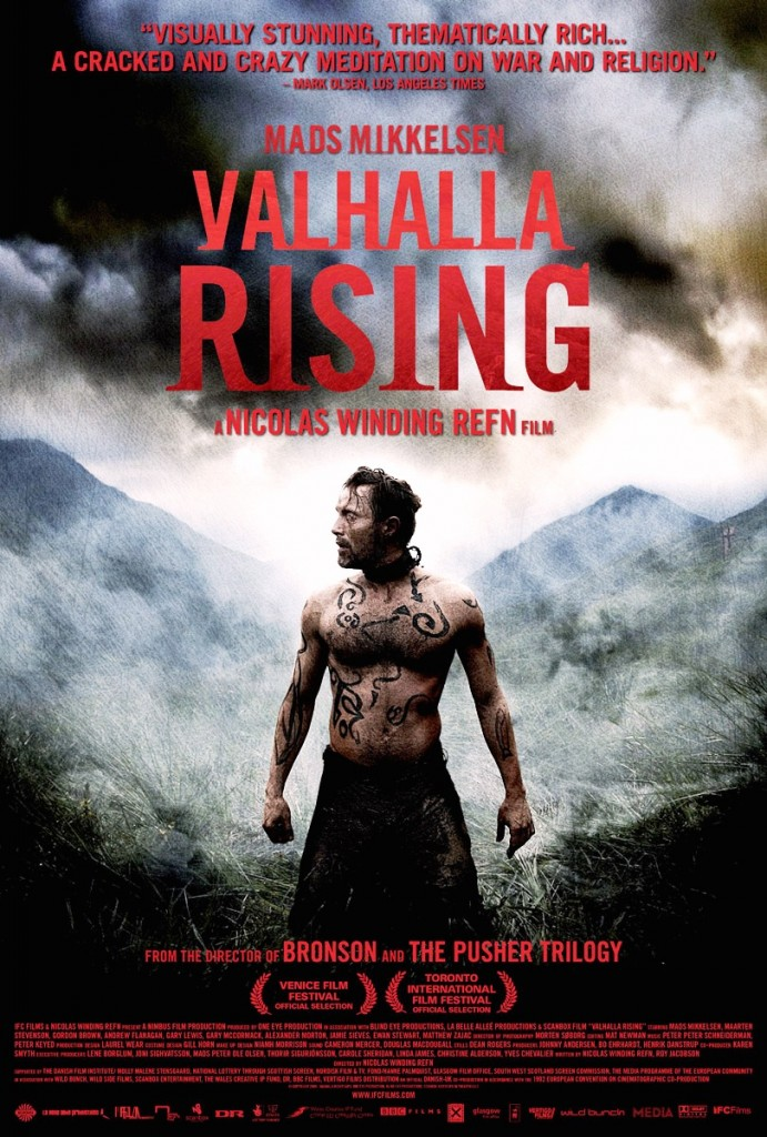 Valhalla-Rising _Review - FlickMinute post