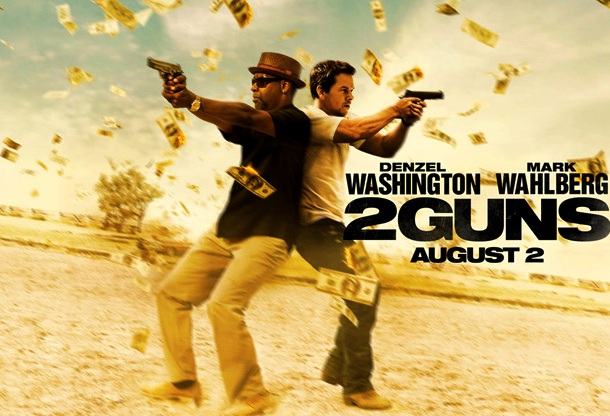 2 Guns Post _FlickMinute