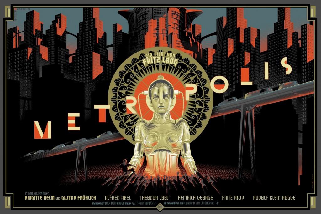 Metropolis_ Restoration-2010