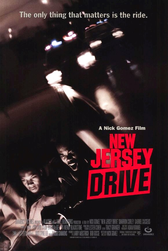 New Jersey Drive - Review_ FlickMinute post