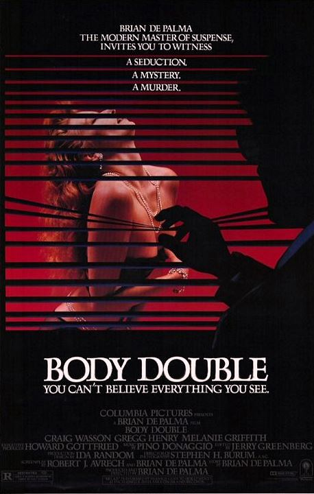 Body-Double_ Brian-DePalma_Underrated
