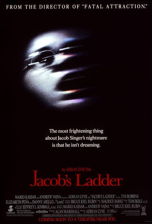 Jacobs_Ladder _movie_poster