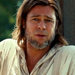 12 Years a Slave _Brad-Pitt Canadian Character