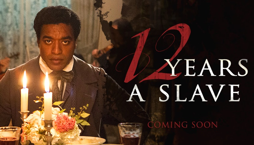 12 Years a Slave _Steve-McQueen Flick Post