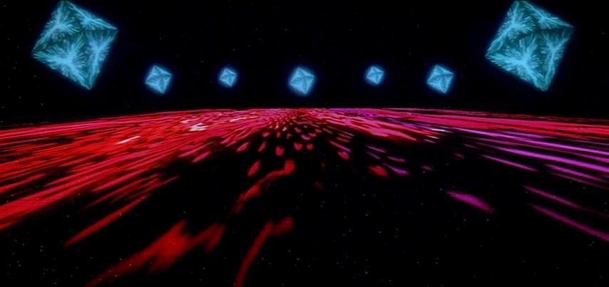 2001Space Odyssey_ Kubrick Masterpiece