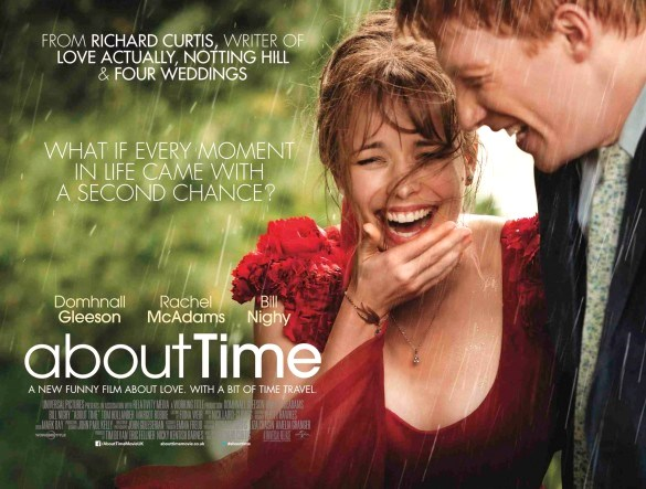 About-Time_Flick Minute Review _Richard-Curtis-Comedy