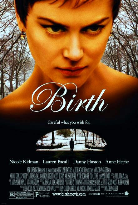 Birth_Grade_A- _Nicole-Kidman_FlickMinute