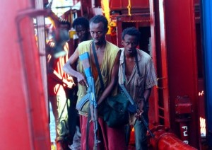 Captain Phillips _Barkhad-Abdi