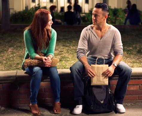 Don Jon_ Julianne Moore Guest Stars