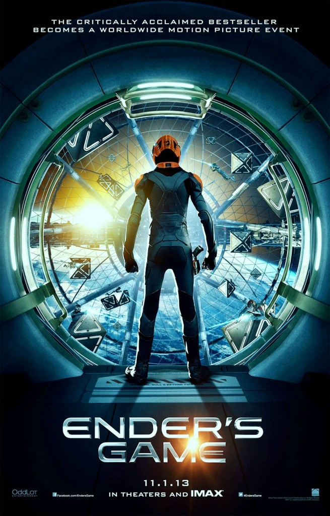 Enders Game_FlickMinute Post_Grade_B-plus