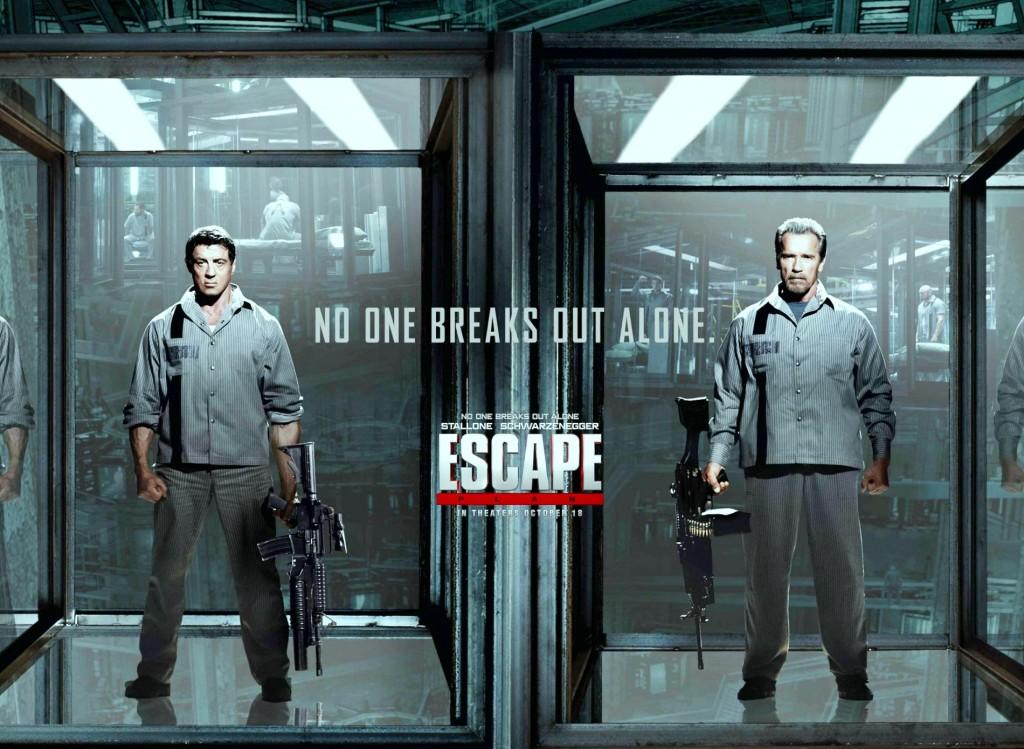 Escape-Plan _Post FlickMinute