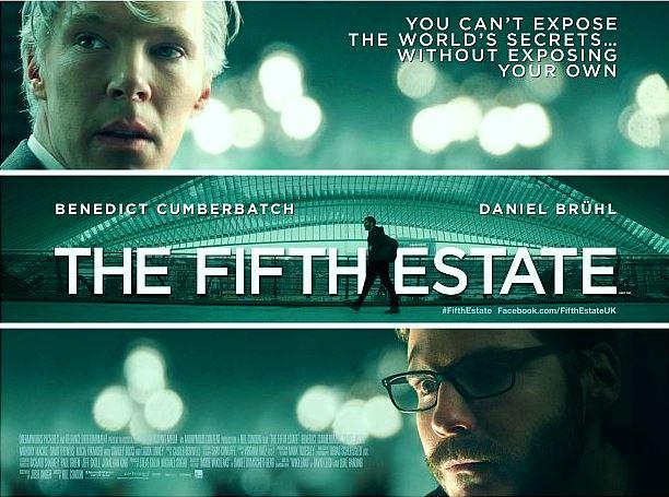 Fifth Estate _Promo Image