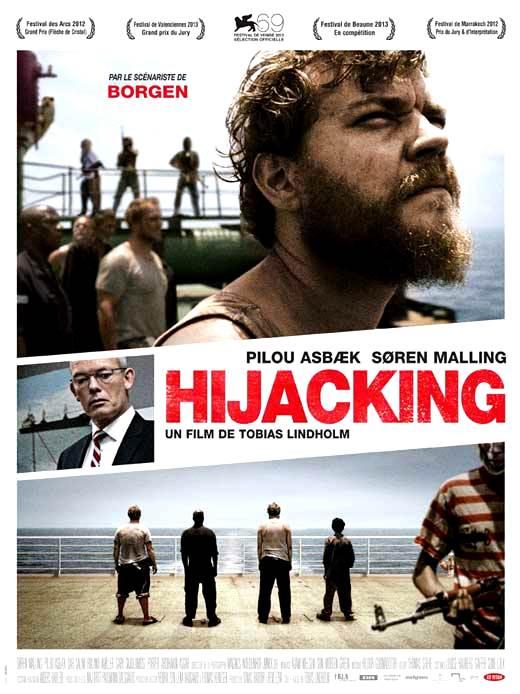 120x160 Hijacking 15-05