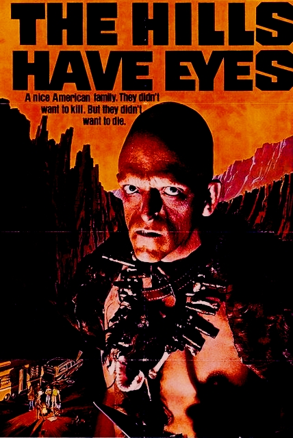 Hills-Have-Eyes _ Wes-Craven-1977