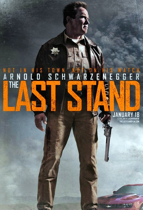 Last Stand_ Flick-Minute _MoviePost