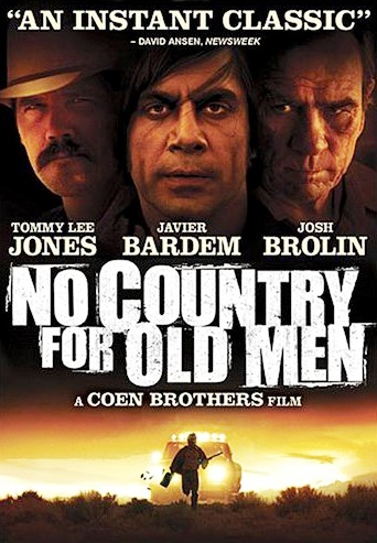 No-Country-for-Old-Men _Movie-Poster